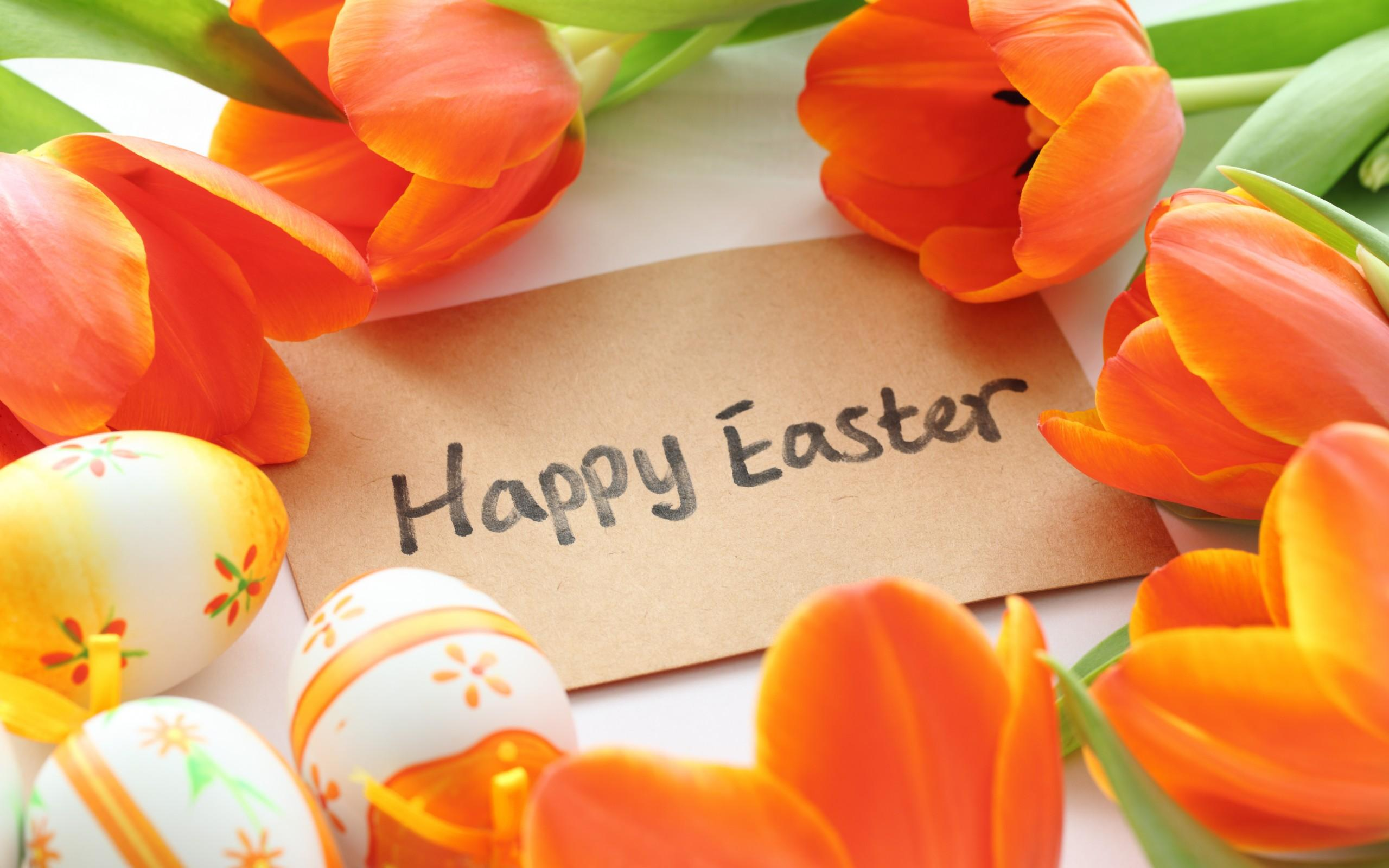 Bildergebnis für Happy Easter