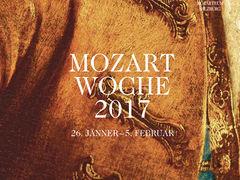 mozartwoche-2017