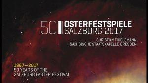 osterfestspiele 2017 2